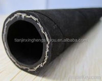 6 inch pimp rubber hose
