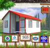 China cheap good quality prefabricated home in Construction&Real Estate