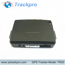 GPS tracker without Screen Size gps tracking sensors
