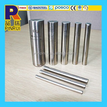 Professional supplier top quality 304 stainless steel bar with best price