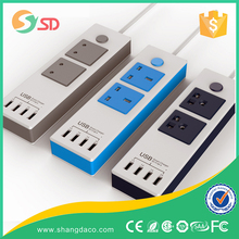 Whole hotel touch switch solution, dimmer, master, curtain control,USB,socket etc.