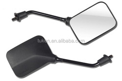 AX100 motorcycle side mirror ,motorcycle mirrors,High quality motorcycle rearview mirror for AX100