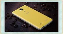 Low Price China Mobile Phone Zopo ZP330 4.5 Inch Quad Core 8GB ROM 4G FDD LTE Smartphone