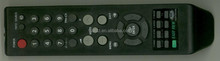 AA59-00403 REMOTE CONTROL FOR INDIA ,Tv Remote Control With High Quality And Cheap Price,Tv Lcd Ac Dvd Sky Remote Cont