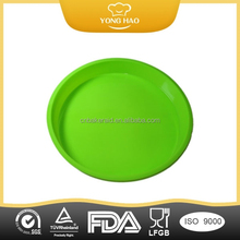 Cooking silicone egg mold silicone mold making