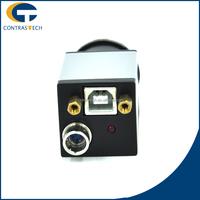 EX300CS Impressive Performance Rolling Exposure USB 2.0 C mount Industrial Digital Camera