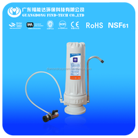 china cheap price hyundai water filters table use