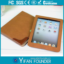 for ipad leather cases, tablet bags