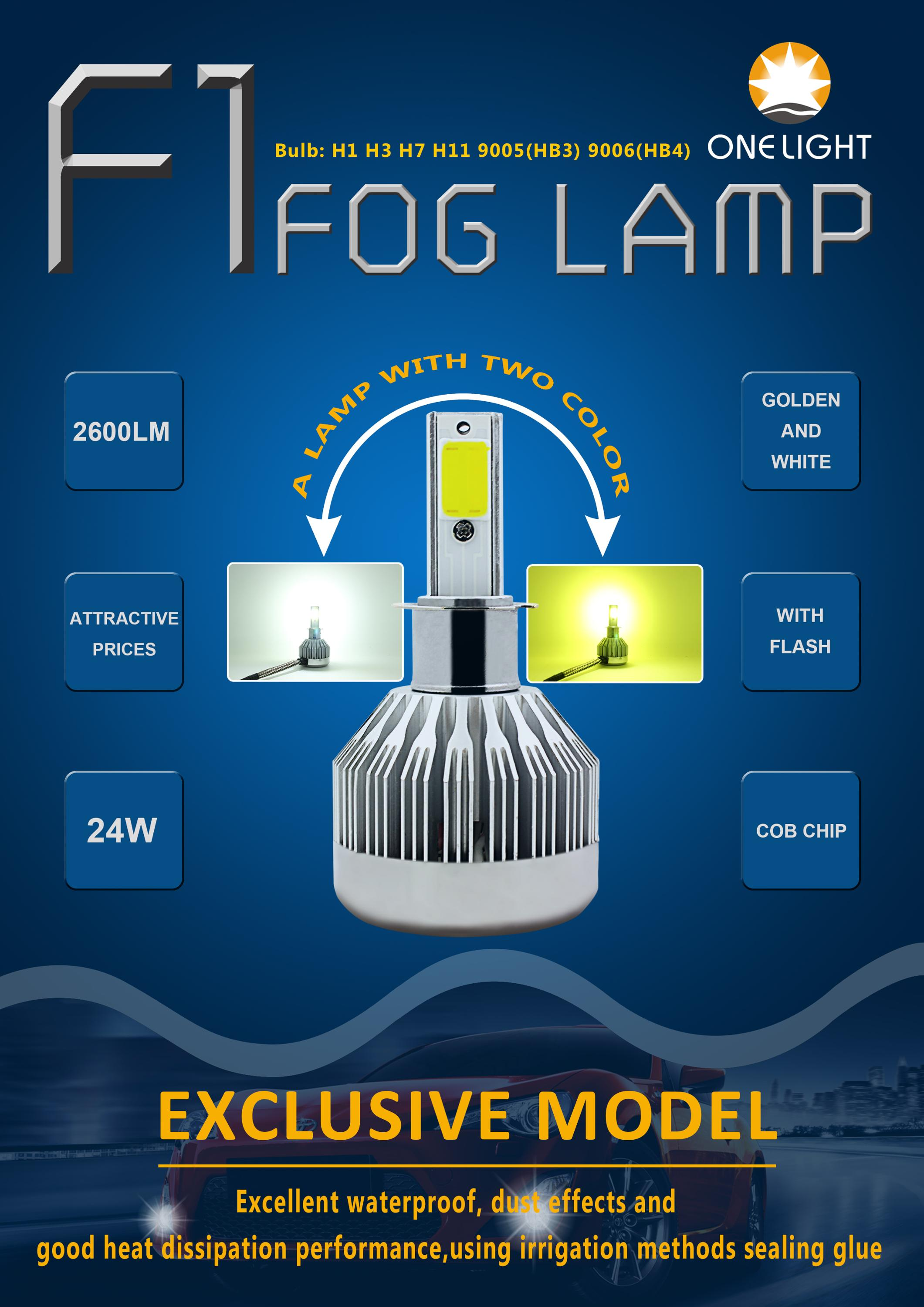 F1 dual color fog lamp.jpg