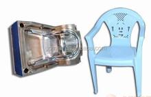 chair making machine