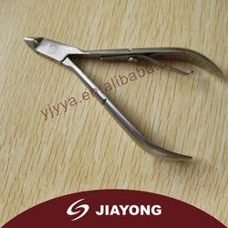 Nail nipper/Nail clipper/Nail cutter