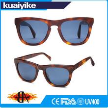 German eyeglass frames buffalo horn sunglasses,tr90 eyeglass frames 2016