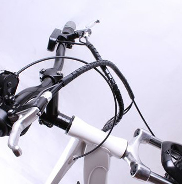 Top E-cycle 250w china electric bicycle electric kit/kit electric motor bicycle