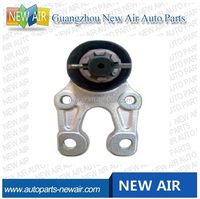 43330-29565 for Toyota Hiace TRH213 KDH200 Ball Joint 2005-2014