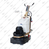 concrete grinder automatic polishing machine