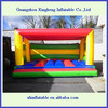 Lowest price best quality outdoor and indoor inflatable bouncers,jumping castle,inflatable bouncy castle