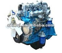 excellent weidong yangchai small marine diesel generator