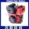 Power Value China Cheap Diesel Engine For Sale With CE