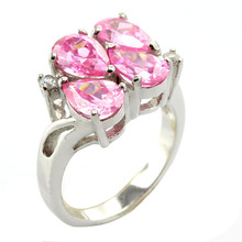 Newest 925 sterling silver dimond jewellery,class AAA CZ, High quality insurance