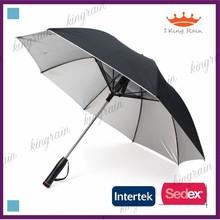 fan umbrella,promotion umbrella advertising umbrella