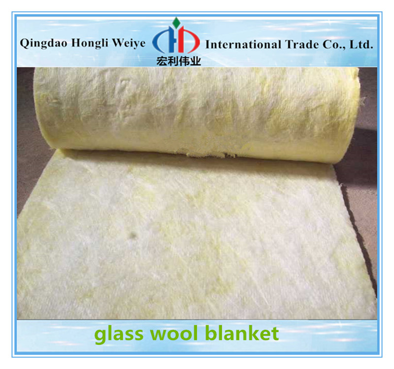 Rock wool roll or rock wool mattress and thermal for Mineral wool blanket insulation