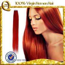cambodian hair beauty salon wall mounted hair steamer