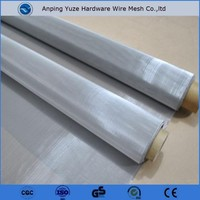 stainless steel wire mesh, stainless steel fine mesh screen, ultra fine stainless steel wire mesh screen