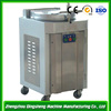New Design Hot Sale dough divider and rounder machine/bakery equipments