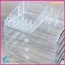 Top Selling Products 2015 House Hold Products Decorative Jewelry Holder,Kids Clothes Storage,Acrylic Eyewear Display