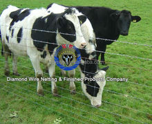 factory direct selling11.5m Field Fence Grassland Fence/Pasture fence /catttle fence Product,