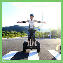 2015 OEM auto balancing electric motor scooter, Lithium battery electrical vehicle