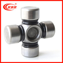 2015 New Arrival Steering Universal Joint for Selling