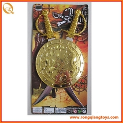 Professional Swords toy with CE certificate AS3774355-21A