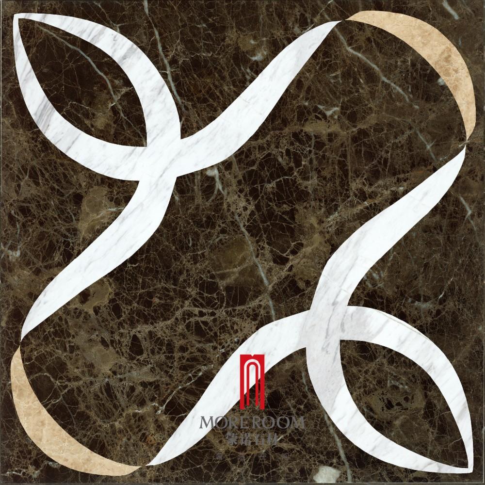 marble pattern (1).jpg
