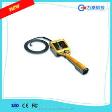 high qualitty wifi endoscope borescope 9.8mm camera ipad iphone