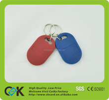 Top quality key card programmer from professional card maker