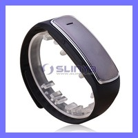USB 2.0 Bluetooth Wrist Watch For Mobile Phone Watch Bracelet Support Android System Latest Wrist Watch Mobile