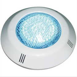 (factory) IP68 RGB LED swimming pool lights,underwater light high quality CE ROHS waterproof led light for swimming pool