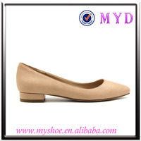 2015 casual shoes 2015 popular women shoes 2015 fashion new model shoes