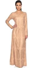 import from china 2015 muslim jilbab islamic clothing lace latest abaya designs for wholesale