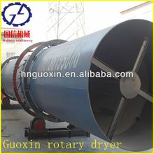 Special design new type coumpound fertilizer dryer