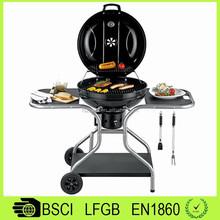 BQ12019 22.5Inch / 58CM Amazon / Weber Kettle Bbq Grills