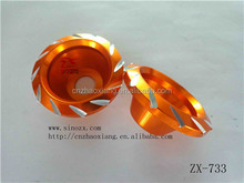 motorcycle inset parts /motorcycle tuning parts/motorcycle aluminum parts
