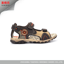 2015 New Style Kids Summer Fancy Baby Boy Shoes