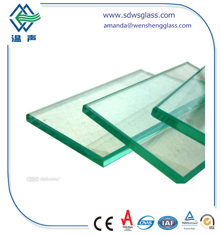 Curtain Wall En12150 12mm Thick Toughened Glass For Door Buy 12mm