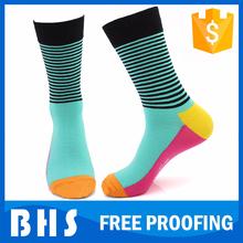 tennis socks women , ladies tennis sock , cotton sport sock