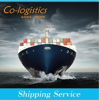 special and professional shipping freight to make for u from china to Estonia---MIA