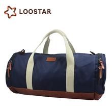 Hot Design Fashion Sports Duffle Bags