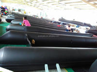 (CE)long Large inflatable boat for sale!!!