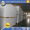 high quality 1 2 inch thick foam sheet